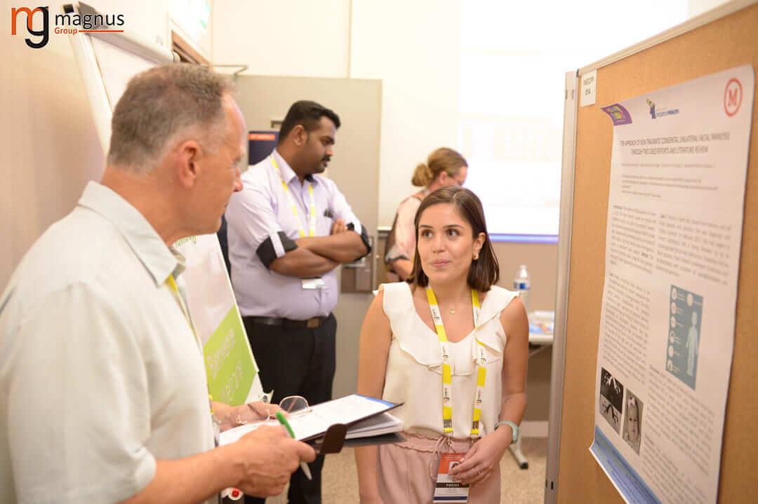 Neurology Conferences