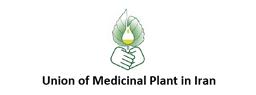 Unio of Medical Plant in Iran