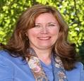 Keynote for Addiction Conference 2021 - Ann Marie Leonard-Zabel