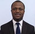 Speaker for Addiction Conference 2021 - Joseph Ikekwere