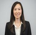 Speaker for Addiction Psychiatry 2021 - Nina Liu