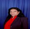 Speaker for Addiction Medicine Conference - Rejani Thudalikunnil Gopalan