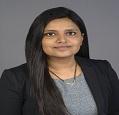 Speaker for Addiction Medicine 2021 - Sonali S Salunkhe