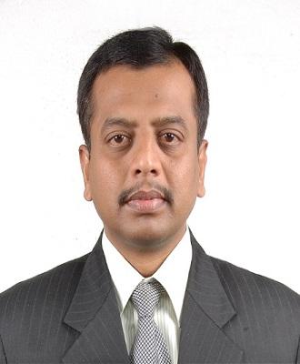 Virtual Speaker for Addition Conferences 2021 - Ramesh Nagarajappa