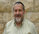 Speaker for Addiction Conference 2019 - Yaacov J Katz